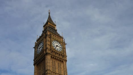 Big-Ben-Clouds-00