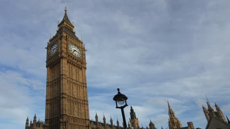 Big-Ben-Clouds-01