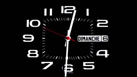 Black-Clock-00