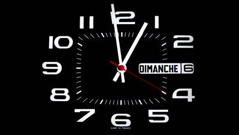 Black-Clock-02