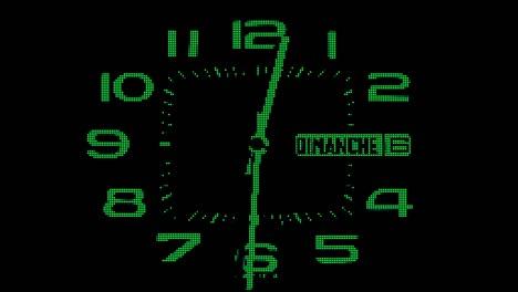 Black-Clock-05