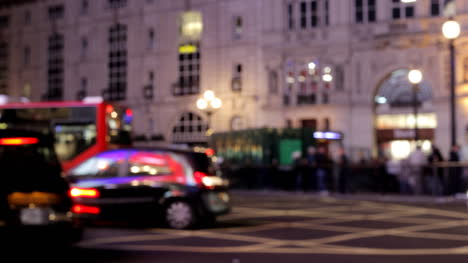 Blurred-Piccadilly-00