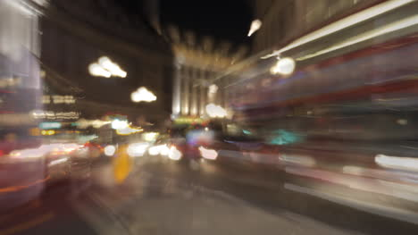 Blurred-Piccadilly-01