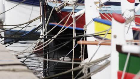 Boat-Ropes-04