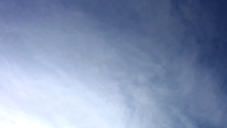 Bokah-Sky-06