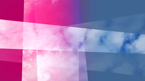 Bokah-Sky-08