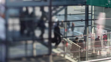Bonn-Airport-05
