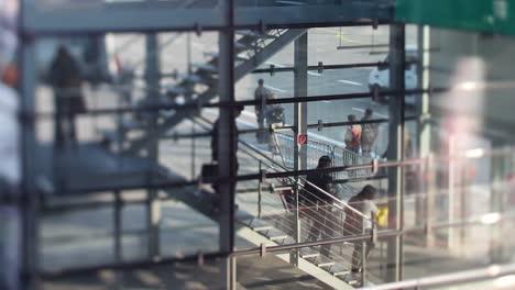 Bonn-Airport-06