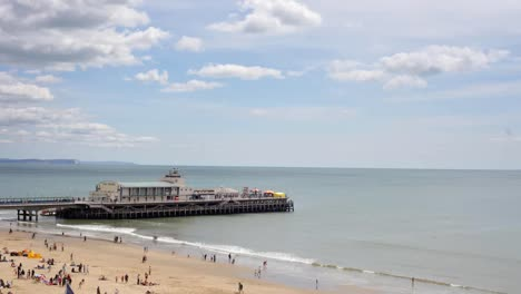 Bournemouth-01