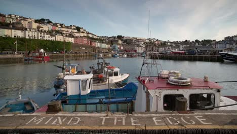 Brixham-Afternoon-Tide2