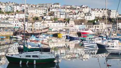 Brixham-Morning-05