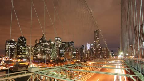 Brooklyn-Bridge-Pan