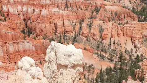 Bryce-Canyon-00