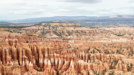 Bryce-Canyon5