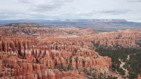 Bryce-Canyon6