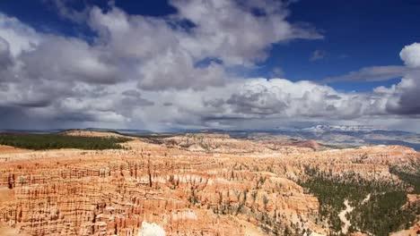 Bryce-Canyon8