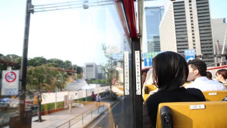 Bus-Tour-Tokyo-00