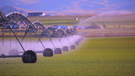 California-Farmers-Require-Water-During-A-Drought-1