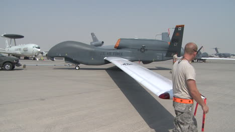American-Drone-Surveillance-Aircraft-Are-Rolled-Out-An-Undisclosed-Military-Base-In-South-Asia-1