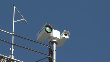 Remote-Surveillances-Systems-Are-Used-Along-The-Us-Border-With-Mexico-And-Canada-1