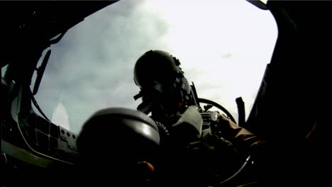 Pov-Shots-From-The-Cockpit-Of-A-Fighter-Plane-3
