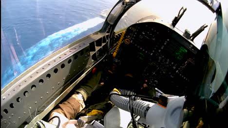 Tomas-Pov-Desde-La-Cabina-De-Un-Avión-De-Combate-5