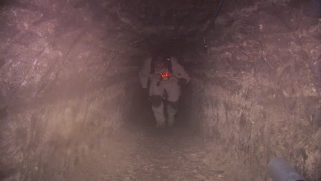 Dea-Agents-Explore-Illegal-Drug-Smuggling-Tunnels-Between-The-Us-And-Mexico-1