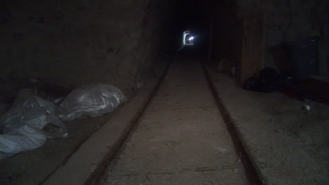 Dea-Agents-Explore-Illegal-Drug-Smuggling-Tunnels-Between-The-Us-And-Mexico-4