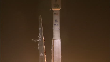 A-Nasa-Rocket-Launches-From-A-Launchpad-5