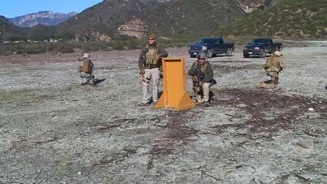 Elite-Us-Army-Commandos-Are-Trained-To-Intercept-Terrorists