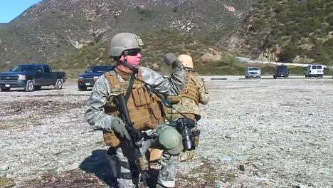 Elite-Us-Army-Commandos-Are-Trained-To-Intercept-Terrorists-1