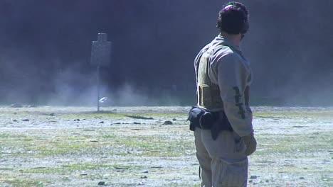 Elite-Us-Army-Commandos-Are-Trained-To-Intercept-Terrorists-3