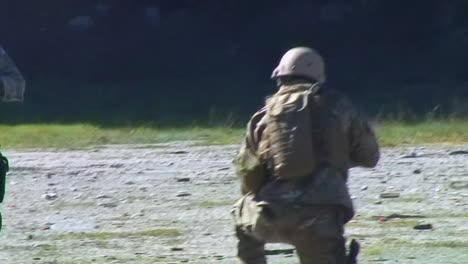 Elite-Us-Army-Commandos-Are-Trained-To-Intercept-Terrorists-4