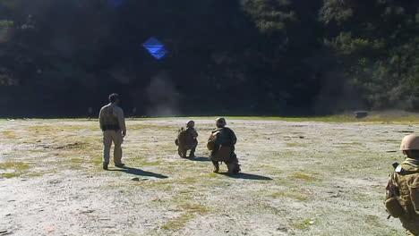 Elite-Us-Army-Commandos-Are-Trained-To-Intercept-Terrorists-5