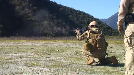 Elite-Us-Army-Commandos-Are-Trained-To-Intercept-Terrorists-6