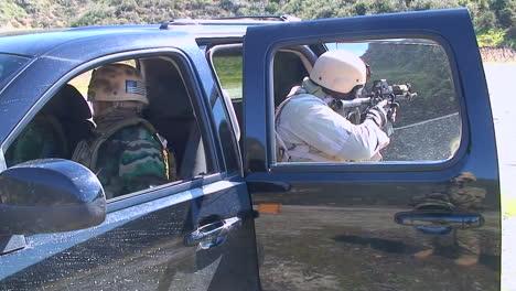 Los-Comandos-De-élite-Del-Ejército-Estadounidense-Están-Entrenados-Para-Interceptar-Terroristas-7