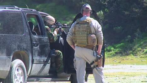 Elite-Us-Army-Commandos-Are-Trained-To-Intercept-Terrorists-9