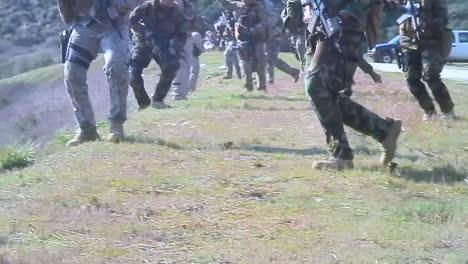 Elite-Us-Army-Commandos-Are-Trained-To-Intercept-Terrorists-10