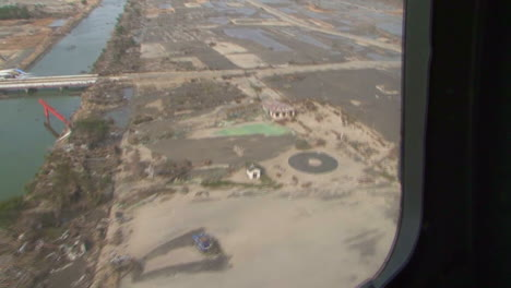 Aerial-Over-The-Destruction-Following-The-Great-2011-Japan-Earthquake-And-Tsunami