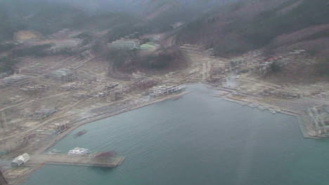 Aerial-Over-The-Destruction-Following-The-Great-2011-Japan-Earthquake-And-Tsunami-2