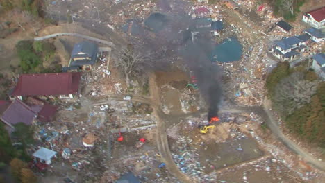Aerial-Over-The-Destruction-Following-The-Great-2011-Japan-Earthquake-And-Tsunami-4
