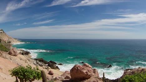 Cabo-Beach-07