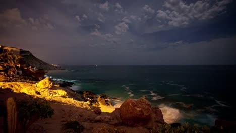 Cabo-Playa-Noche-00