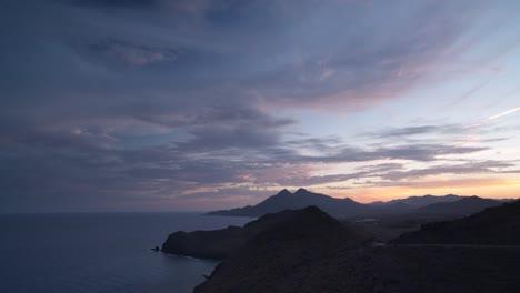 Cabo-De-Gata-Sunset-00