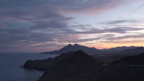 Cabo-De-Gata-Sunset-01