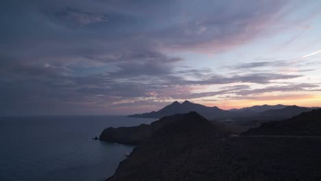 Cabo-De-Gata-Sunset-02