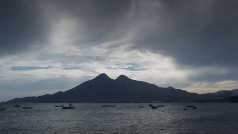 Cabo-De-Gata-Timelapse-00