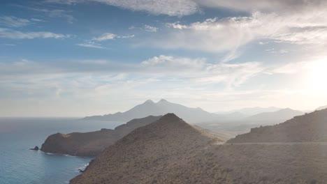 Cabo-De-Gata-Timelapse-03