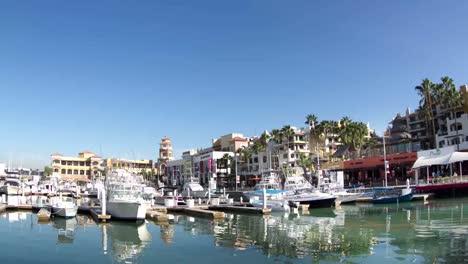 Cabo-Port-00