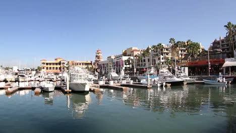 Cabo-Port-01